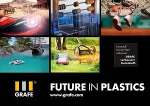2019_09_11_Kunststoff-verbessert-die-Welt-300x212