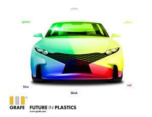 2019_09_13_Die-richtige-Farbe-im-Fokus-der-Digitalisierung-300x231
