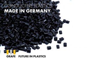 Conducitve-Plastics-300x212