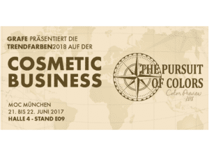 cosmetic_Business-300x225