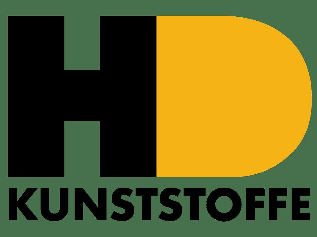 HD_Logo1024