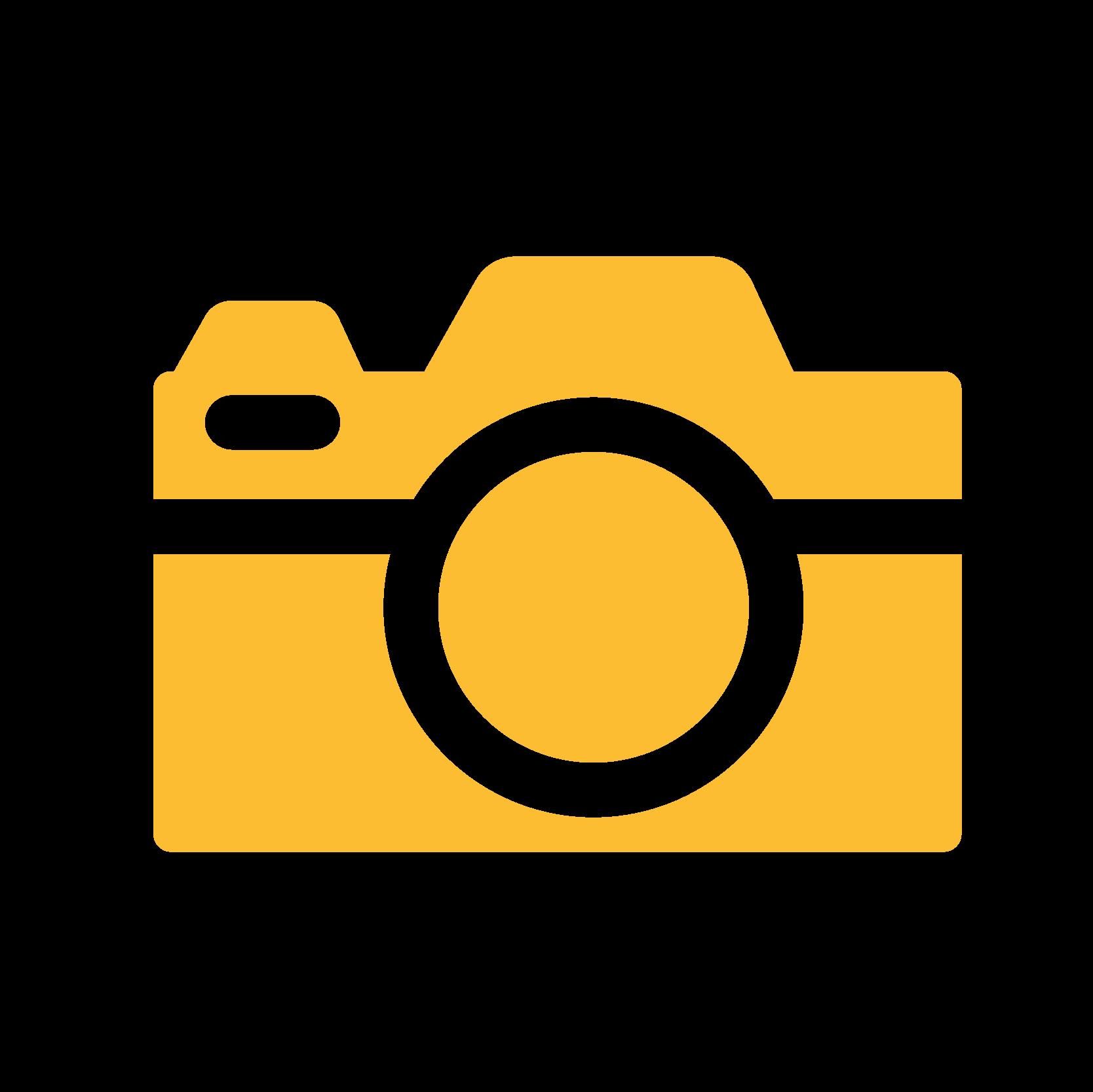 icon_consumer_goods2x