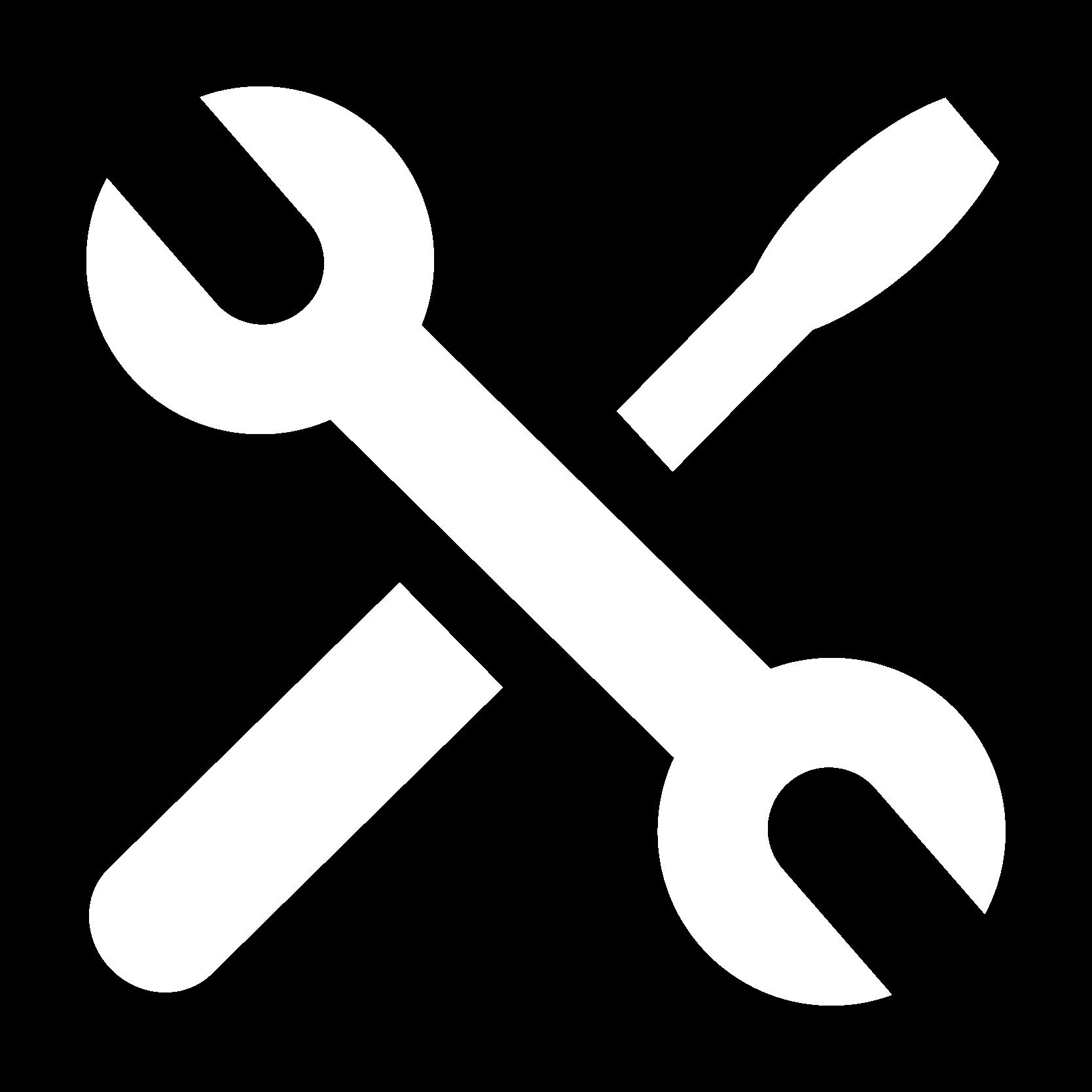 icon_schrauben_weiss2x