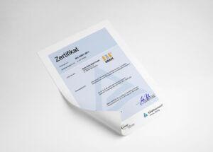 ISO-50001_2011_DE_PM-300x215