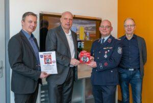 Partner-der-Feuerwehr-300x202