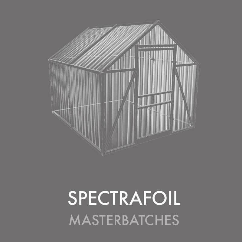 spectrafoil