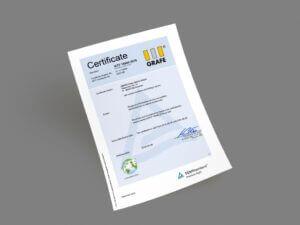 Zertifikat_IATF-300x225
