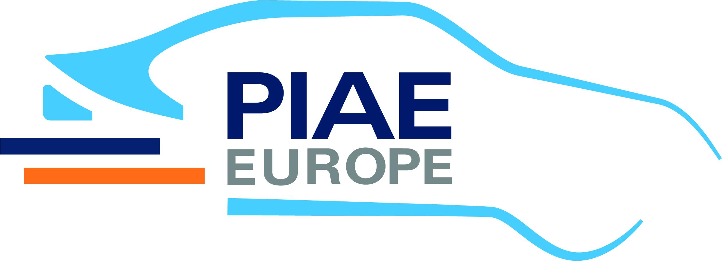 PIAE Europe